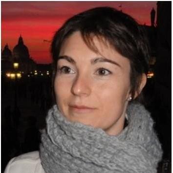 Hélène PRIVAT